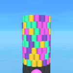 Tower Color (Mod) 1.3.01