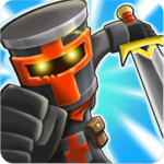 Tower Conquest (Mod) 22.00.62g