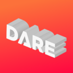 Truth or Dare App: Try Your Nerve | Challenge Game (Mod) 4.8.9.1