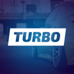 Turbo – Car quiz (Mod) 6.1