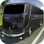 US Smart Coach Bus 3D: Free Driving Game (Mod) 1.0