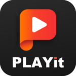 Video Player – All Format HD Video Player – PLAYit (Mod) 2.1.9.8