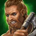 Viking Clan: Call of Valhalla (Mod) 3.6.1