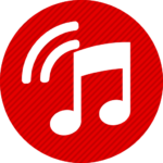 Vodafone Callertunes – Latest Songs & Name Tunes (Mod) 3.1.5.5
