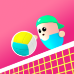 Volley Beans (Mod) 13