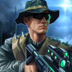 War Games – Commander (Mod) 1.3.2.30