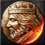 War and Order (Mod)1.5.34