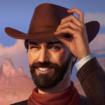 Westland Survival – Be a survivor in the Wild West (Mod) 0.16.4