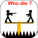Who Dies First (Mod) 1.1.8