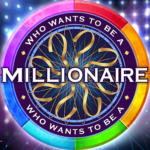 Who Wants to Be a Millionaire? Trivia & Quiz Game (Mod) 30.0.1