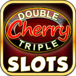 Wild Cherry Double Triple Slots Free – Casino Feel (Mod)