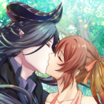 WizardessHeart – Shall we date Otome Anime Games (Mod) 1.8.2