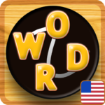 Word Connect – Crossword (Mod) 1.18.1