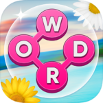Word Farm Crossword (Mod) 1.5.5