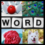 Word Picture – IQ Word Brain Games Free for Adults (Mod) 1.2.8