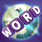 Word Rangers: Crossword Quest (Mod)