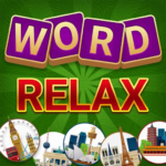 Word Relax (Mod) 1.0.40