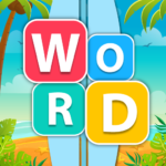 Word Surf – Word Game (Mod) 2.5.9