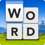 Word Tiles: Relax n Refresh (Mod) 1.6.0