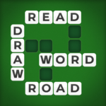 Word Wiz – Connect Words Game (Mod) 2.1.3.935