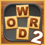 WordCookies Cross (Mod) 20.0716.09