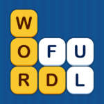 Wordful-Word Search Mind Games (Mod) 2.2.7
