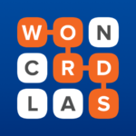 Words of Clans — Word Puzzle (Mod) 5.7.6.0