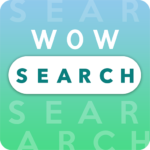 Words of Wonders: Search (Mod) 1.12.1