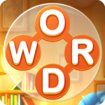 Wordsdom – Best Word Puzzle Game (Mod) 1.4.8