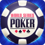 World Series of Poker – WSOP Free Texas Holdem (Mod)   8.8.0