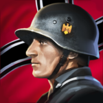 World War 2: Eastern Front 1942 (Mod) 2.3.7