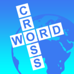 World's Biggest Crossword (Mod) 2.41