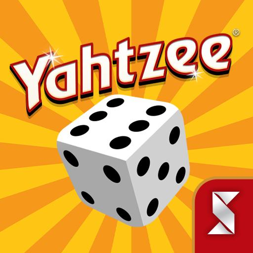 YAHTZEE® With Buddies Dice Game (Mod) 7.1.1
