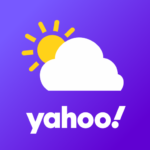 Yahoo Weather (Mod) 1.20.7