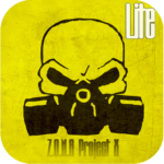 Z.O.N.A Project X Lite – Post-apocalyptic shooter (Mod) 1.02