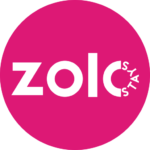 Zolo Property Management (Restricted Access) (Mod) 1.25.5