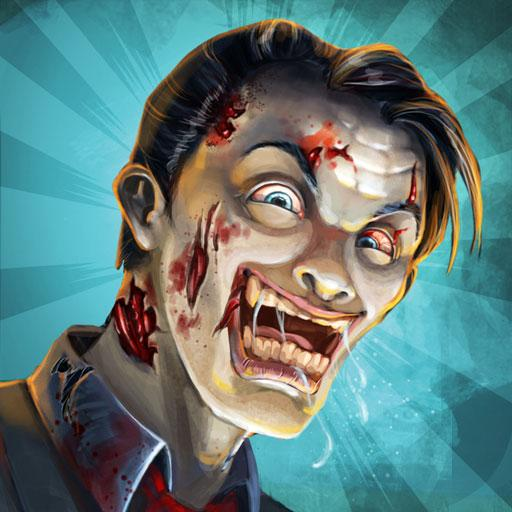 Zombie Slayer: Survival (Mod) 3.11.0