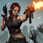 Zombies & Puzzles (Mod) 1.0.37
