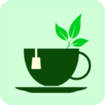 myRemedy: Medicinal plants and their uses (Mod) 3.0