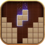 1010 Wood Block Puzzle Classic – free puzzle games (Mod)  1.0.21