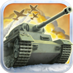 1941 Frozen Front – a WW2 Strategy War Game (Mod)  1.12.4
