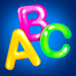 ABC Alphabet! ABCD games! Learn letters (Mod)   1.5.22