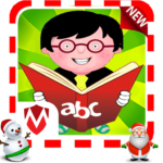 ABC Games for kids (Mod) 13.5