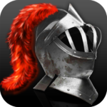 Ace of Empires II (Mod) 2.9.22