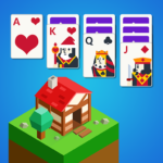 Age of solitaire – Free Card Game (Mod) 1.6.0