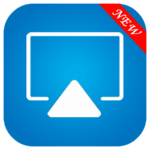 AirPlay For Android & Screen Mirorring TV (Mod) 6.6