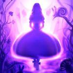 Alice in the Mirrors of Albion (Mod) 8.5.2