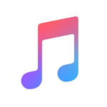 Apple Music (Mod) 3.2.0