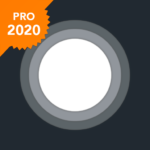 Assistive Touch 2020 (Mod) 3.12