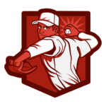 Astonishing Baseball Manager 20 – Simulator game (Mod)   1.11